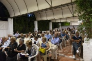 10082018_club_amici_della_selva__42_.jpg
