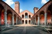 BASILICA_SANT___AMBROGIO_MILANO.jpg