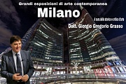 Milano_grandi_esposizioni.jpg