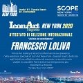 LOLIVA_.SPECIAL_INSERT_NY__11_.jpg