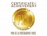 PX3_certificate_gold_1_.jpg