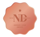 ndawards_2018_bronze.png