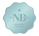 ndawards_2018_hm.png