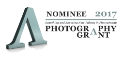 Photogrvphy_Grant_2017_Nominee.png