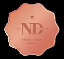 ndawards_2017_bronze.png
