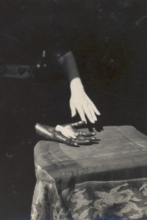 Claude_Cahun_1939_Courtesy_of_the_Jersey_Heritage_Collections.jpg