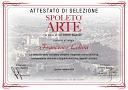 Attestato_SpoletoArte_Francesco_Loliva.jpg