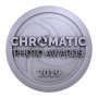 hm_chromatic_awards_2019__2_.png