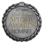 spiderfellow12thnominee.png