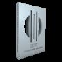 monovisions_awards_2017_hm.png