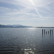 LAGO DI MASSACIUCCOLI