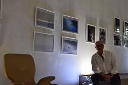 PREMIO ART -Caffè Letterario ROMA - luglio 2017