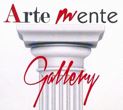 ART COLLECTION ART.U GALLERY VICENZA