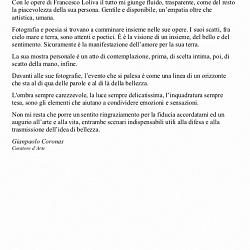 GIANPAOLO CORONAS
