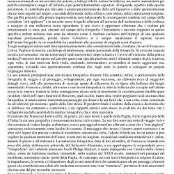 Prof. LUIGI FUSCO
