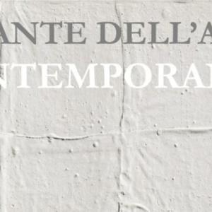 ATLANTE DELL'ARTE CONTEMPORANEA - DE AGOSTINI