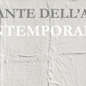 ATLANTE DELL'ARTE CONTEMPORANEA 2020- DE AGOSTINI