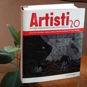 ARTISTI '20