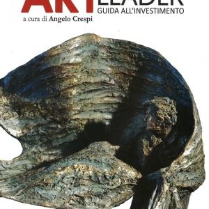 ART Leader a cura di Angelo Crespi