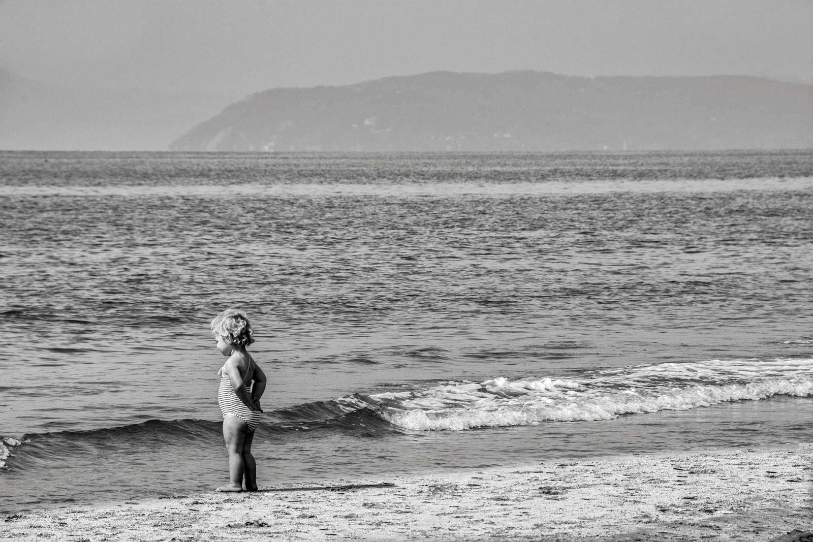 STREET AND BEACH PHOTOGRAPHY