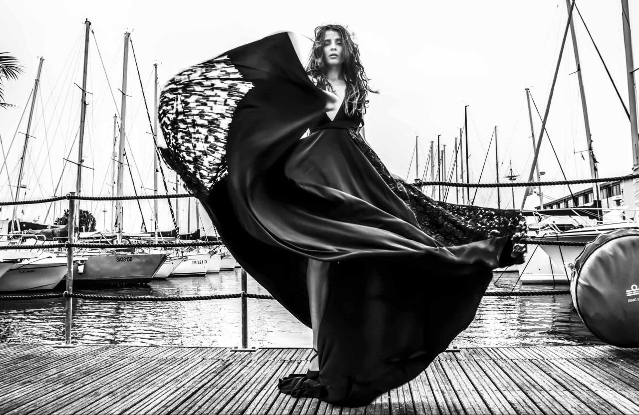 © Andrea Ledda - andrealedda.it