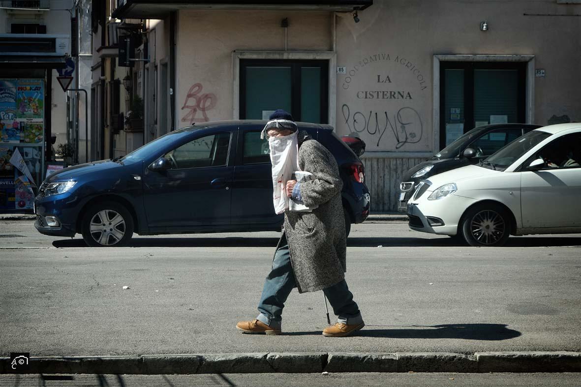 © Alberto Cicchini - albertocicchini.com