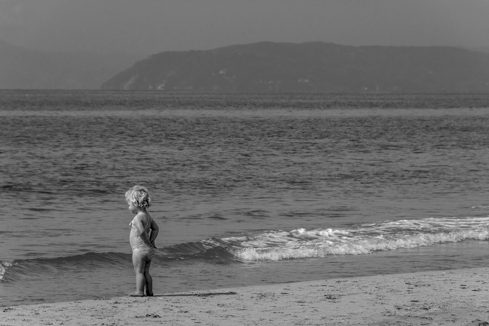 """LA BELLA ESTATE - OPERA ESPOSTA A RECANATI NELLA MOSTRA FOTOGRAFICA  ORGANIZZATA DAL PROF. SGARBI: """" L'INFINITO TRA INCANTO E SFREGIO"""""""