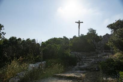 IL CRISTO RE -MONOPOLI